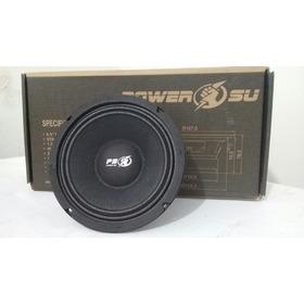 Medio Power Su Ps-mr6.5