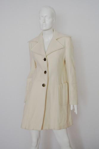 mediocache: abrigo ivonne