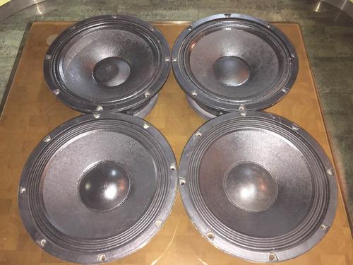 medios 10 sound 18