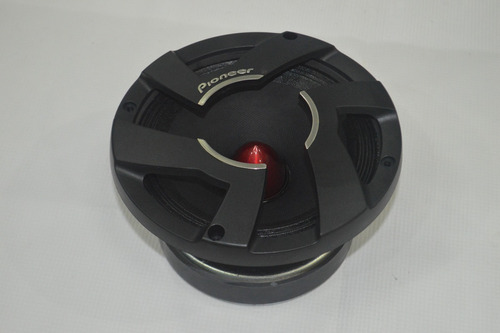 medios de alta pioneer ts-m650pro de 6 - 500 watts / 250 rms