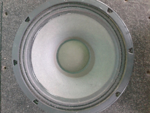 medios eighteen sound 10 mb600  y drivers  distinct audio