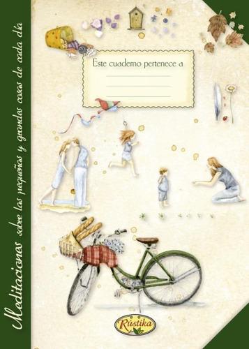meditaciones(libro )