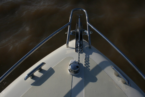 mediterranean 285 cruiser astillero mediterranean off shore