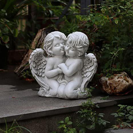 medium lectura tarot cartas vela oráculo angelical $30.000