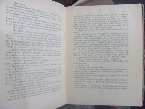 mediumnismo. ramatis. kier, 1993
