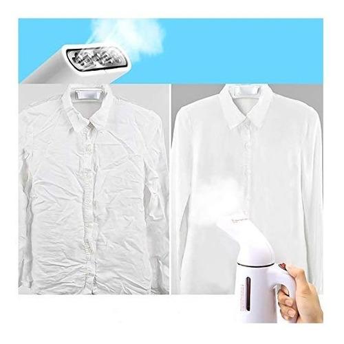 mefeir portable ozone hot facial steamer, uso personal home
