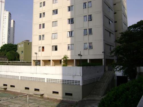 mega apartamento em frente a usp com 3 dorms. ref 79622