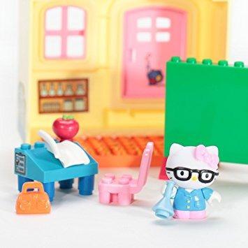 mega bloks juguete