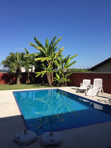 mega casa no parque dos príncipes. com 04 suítes. ref 79076