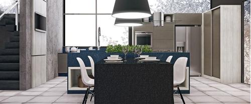 mega feirão de móveis - faça o seu projeto sob medida.