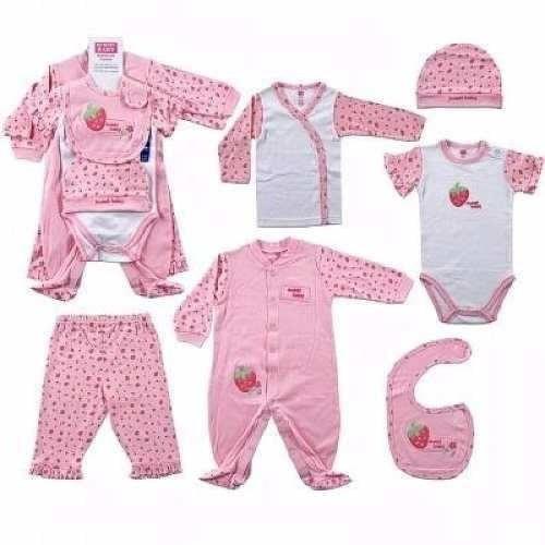 mega kit imprimible patrones moldes ropa de bebes y niños