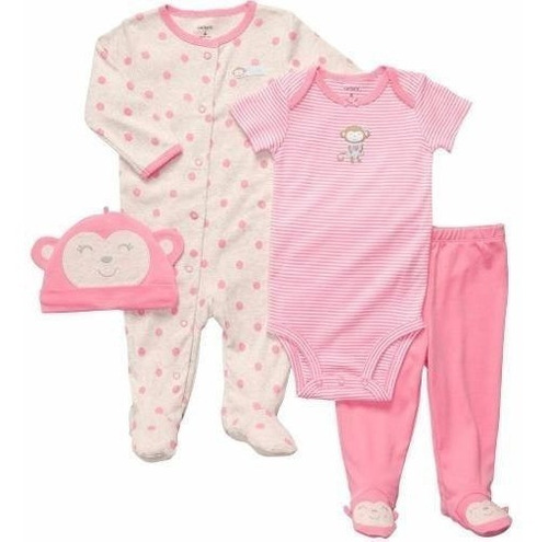 mega kit imprimible patrones ropa de bebes y niños moldes