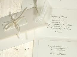 mega kit imprimible tarjteas para bodas matrimonios