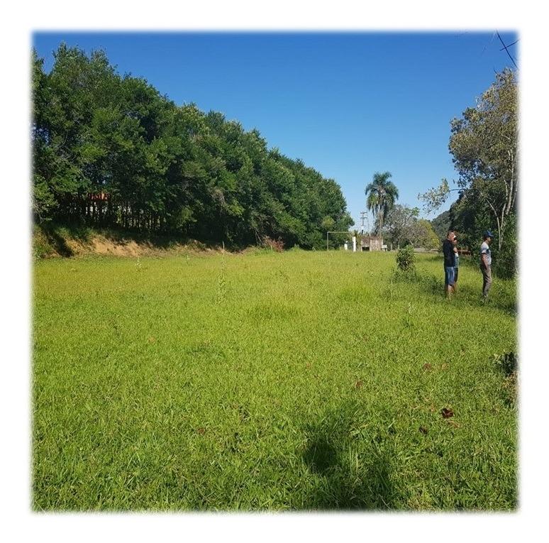 mega liquidação de terrenos no interior 1000m² por r$ 50.000