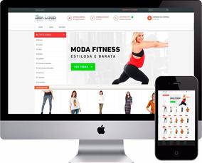 a87ce25a9 Loja Sarah Fitness - Informática no Mercado Livre Brasil
