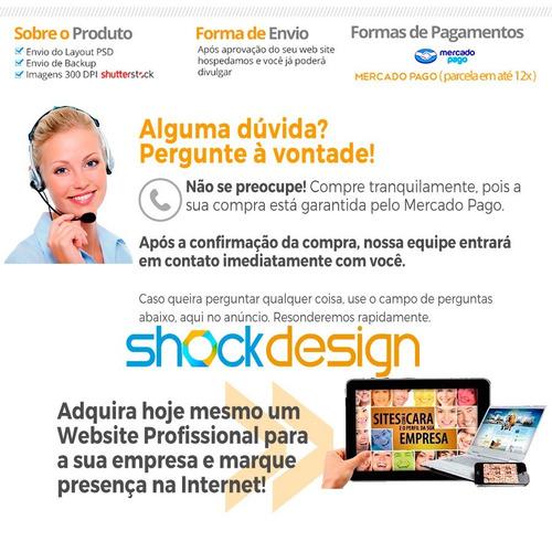 Mega Loja Virtual Opencart Skate Shop Ecommerce - R  260 ae907dfaebe