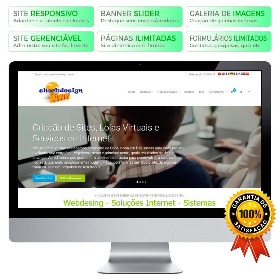 c64073173 mega loja virtual site para loja de produtos naturais. Carregando zoom.