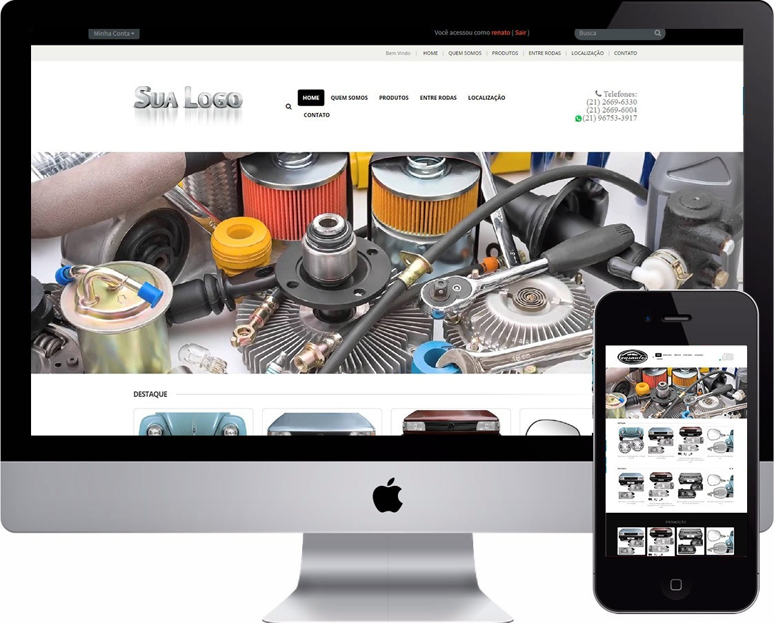 36457512b mega loja virtual wordpress auto peças auto partes moto. Carregando zoom.