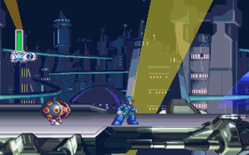 [Análise Retro Game] - Mega Man X4 - Saturn/Playstation Mega-man-x4-megaman-x4-jogos-ps3-psn-D_NQ_NP_839035-MLB27465310110_052018-F