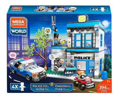 mega mega blocks