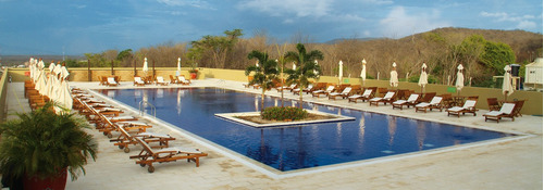mega ofertas!! san andres, amazonas cancún, isla margarita!!