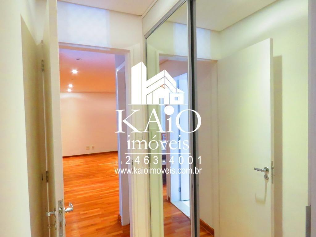 mega oportunidade!   apartamento pronto para morar condomínio essence: - ap1023