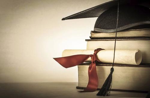 mega pack 80 libros de emprendimiento y educación financiera