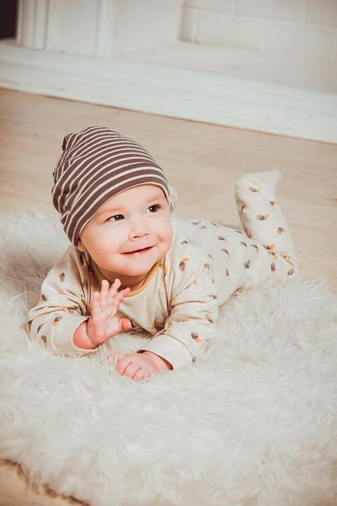 Mega Pack De Patrones De Costura Pdf - Ropa De Bebé