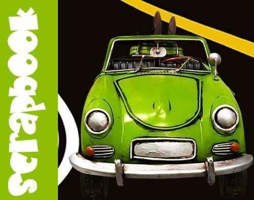 mega pack scrapbooking mundo niños pelotas aviones autos