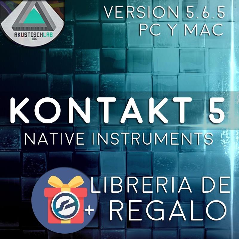 Mega Pack Spitfire Audio Librerías Nueva Kontakt Vst Cuerdas