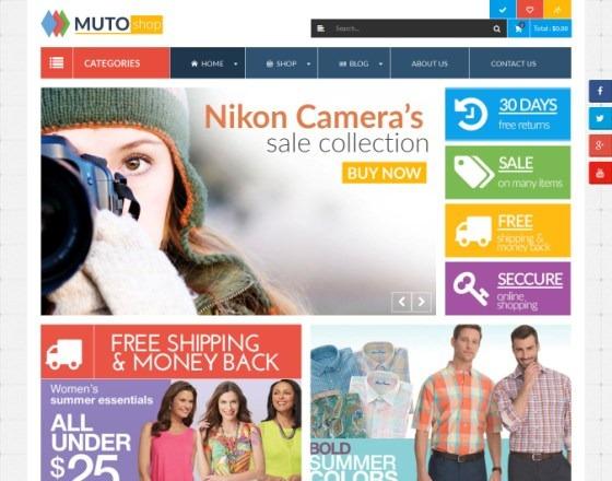 Mega Pacote 10 Mil Temas Wordpress 1000 Plugins Premium - R$ 79,90 ...