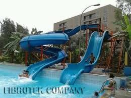 mega parques infantiles y acuaticos !!!!!
