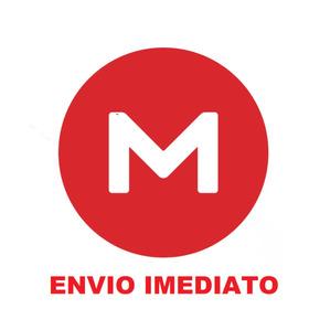 Mega Premium - 1 Mês - Baixe Sem Limites!