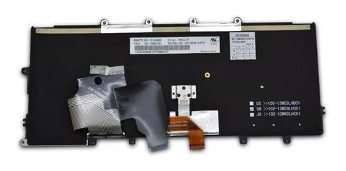 mega promo teclado lenovo thinkpad x240i  cs13xbl-84pa