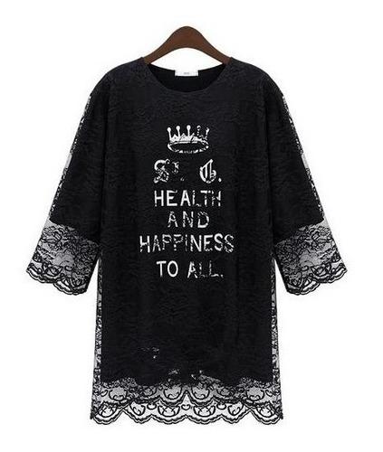mega promoción!!! blusa importada,camisa, saco, buso.