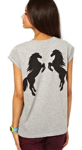 mega promocion!!! camiseta importada, blusas, vestidos y mas
