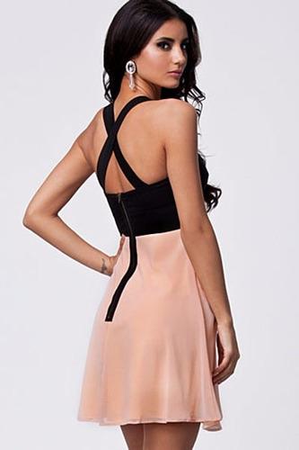 mega promocion!!! vestidos importados, blusas, gabanes, buzo