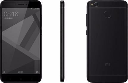 mega promoção aproveite celular xiaomi redmi 4x iphone