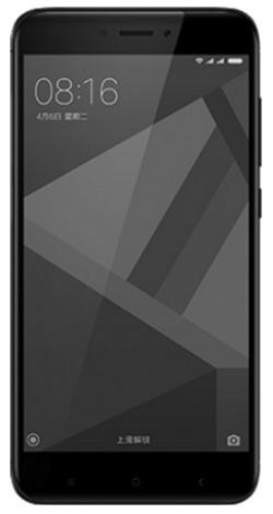 mega promoção original xiaomi redmi 4x 32 gb  iphonelg a9 s8