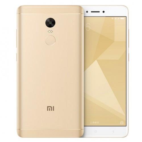 mega promoção original xiaomi redmi 4x 32 gb lg a9 s8 iphone