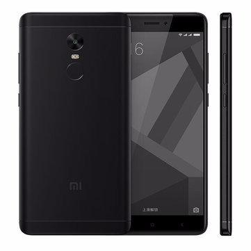 mega promoção original xiaomi redmi 4x lte 3gb ram iphone