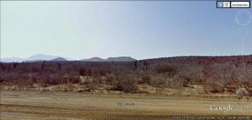 mega rancho highway 19, pacific