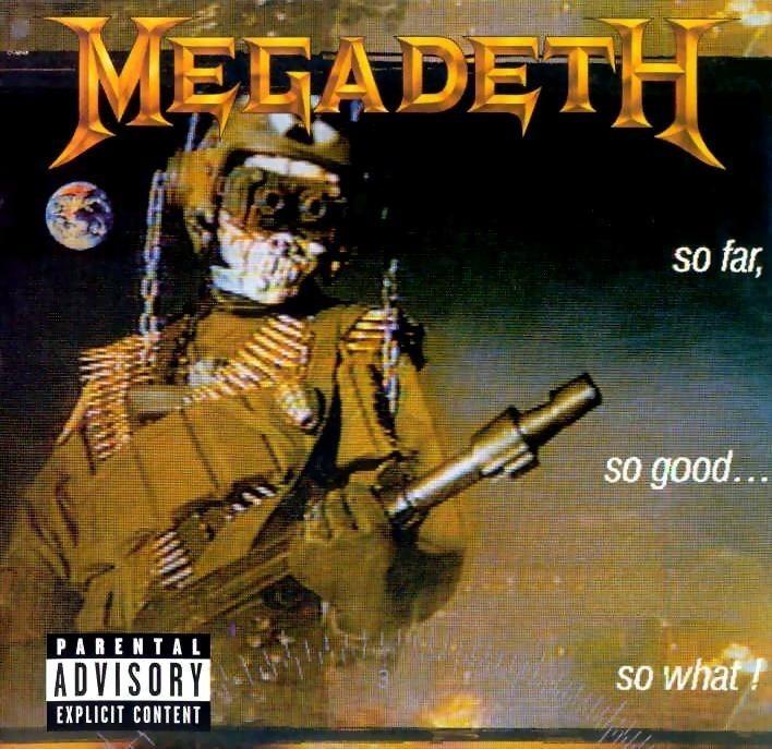 ¿Qué Estás Escuchando? - Página 11 Megadeth-so-far-so-good-so-what-cd-remastered-nuevo-en-stock-D_NQ_NP_952888-MLA27274598522_042018-F