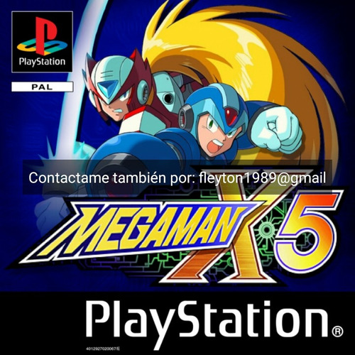 megaman x5 play station 3 digital paypal bitcoin