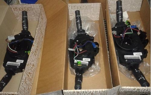 megane 2 luz airbag contactor rotativo reparacion o rec