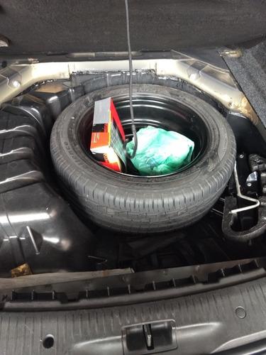 megane gran tour novissima automatica pneus novos