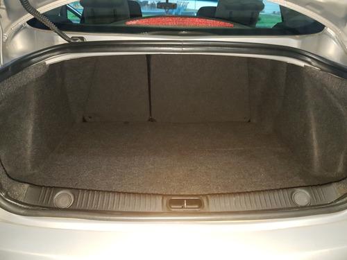 megane ii odeon motor 2.0 2010 beige angora 5 puertas