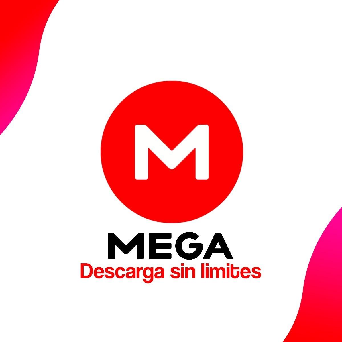 Mega.nz 2 Meses 1tb - S/ 17,00 en Mercado Libre