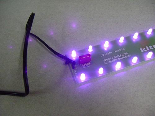 megapack simulación y diseño de circuitos impresos basico