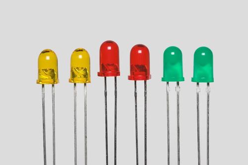 megapack tecnico superior en electronica + herramientas